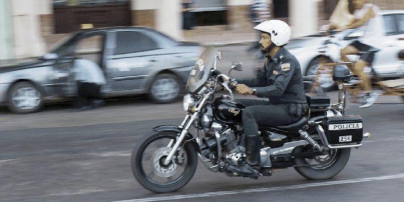 Policia 7_800x450