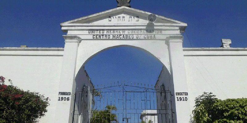 Sinagoga Eshcenzi10_800x450