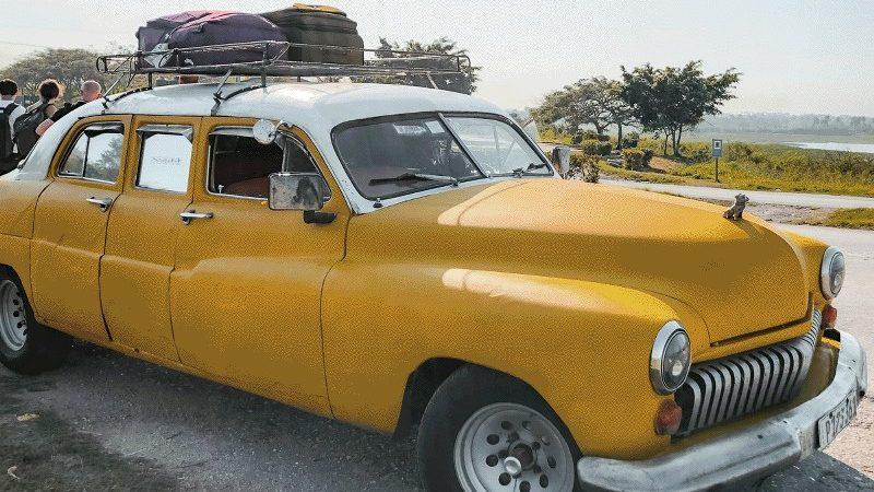 Taxi 2_800x534