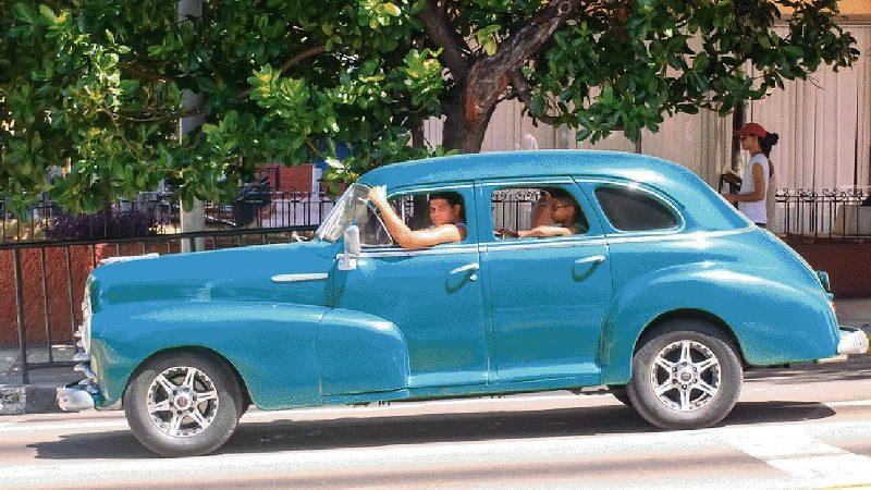 Taxi 3_800x534