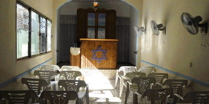 Tiferet Israel 2_800x534