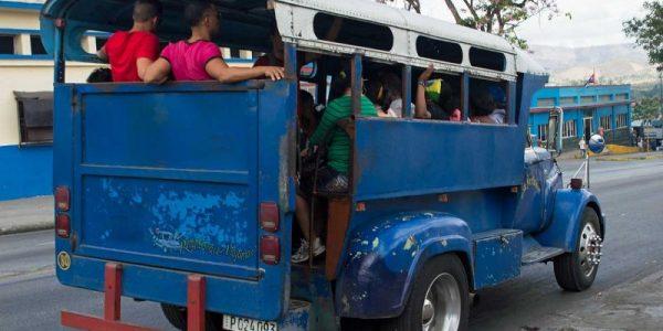 Transporte-Cuba-renunciamos-y-Viajamos-6_800x532