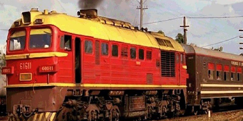 Tren Colectivo 1_800x534