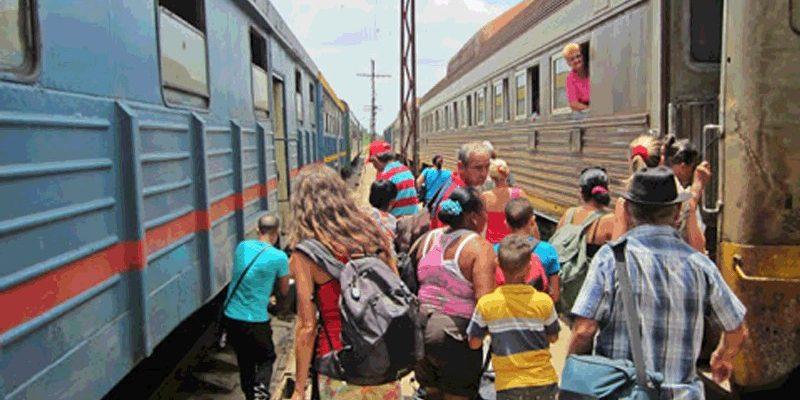 Tren Colectivo 3_800x534
