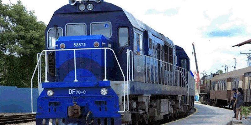 Tren Colectivo 4_800x534