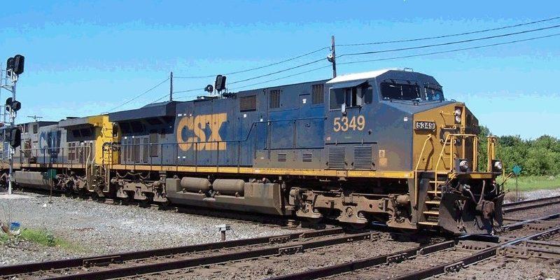 Tren Colectivo 5_800x534