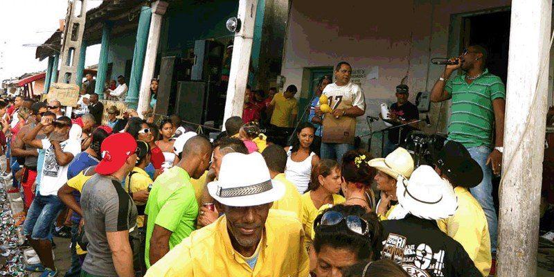 Trinidad 1_800x465