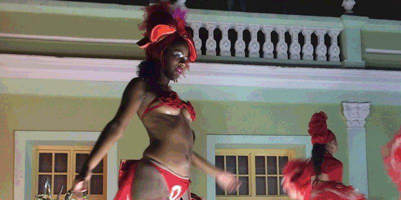 Trinidad 2_800x465