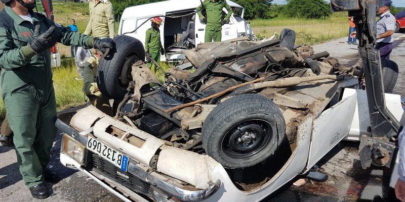 accidente-placetas-telecubanacan4_800x600