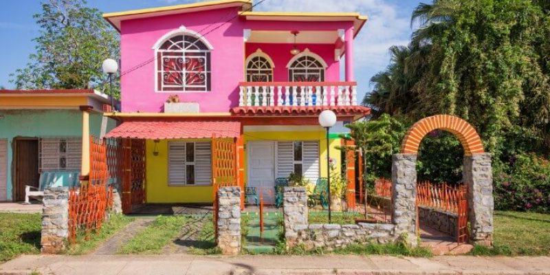 casa-particular-at-vinales-cuba