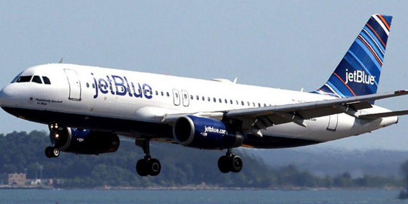 jet-blue-airlines_orig_800x450
