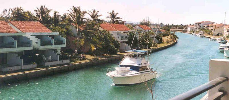 marina-hemingway-havana