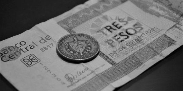 money-brand-cuba-cash-art-design-1050825-pxhere.com_