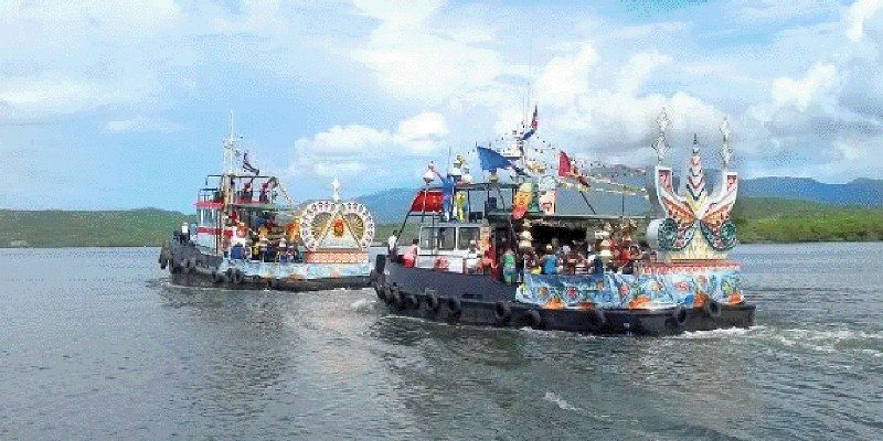 sabtiago boat 2_800x465