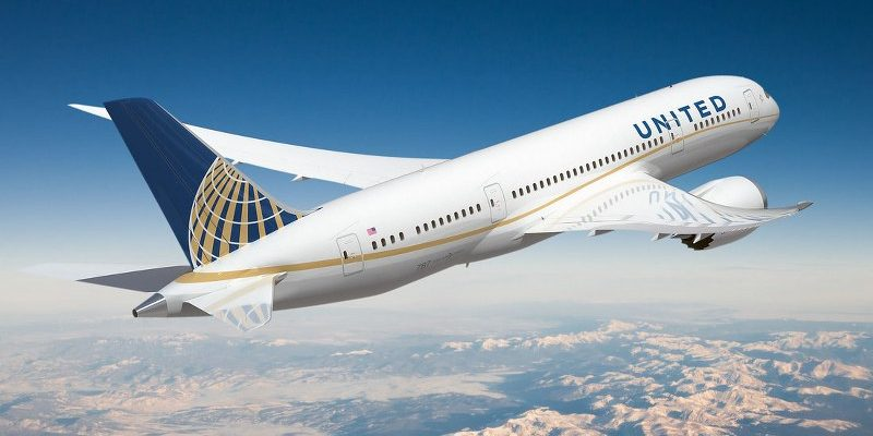 united-air-line_orig_800x450
